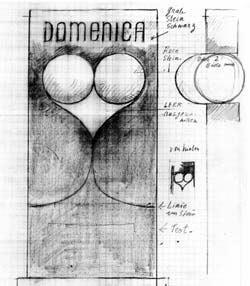 dh_design