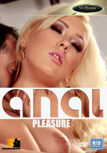 Here Is A Quick Friday Afternoon Round Up Of Some Great Images From Our Forthcoming Boy Girl Anal Video Anal Pleasure Avril Has Been Literally Gushing