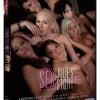 VT229_LesbianSexDiaries_JuliesStory-blog