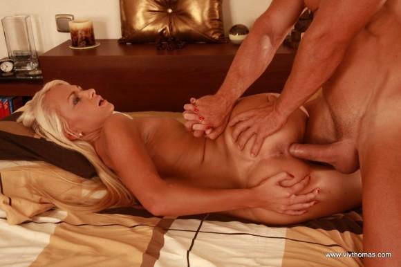Viv Thomas Art Of Sex Porn Videos Pornhubcom
