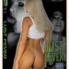 VT062_LustFever