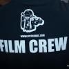 Viv Thoma Crew T-shirt