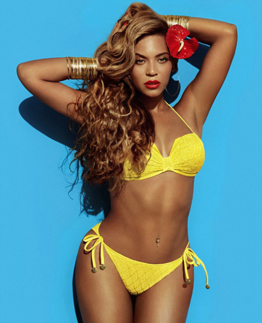 beyonce-hm-summer-campaign-1