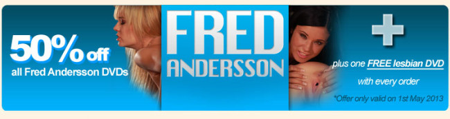 fred-andersson-special-category
