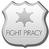 fight-piracy