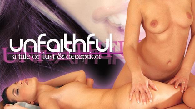 unfaithful1