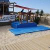 Xiri beach bar