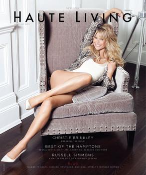 haute-living