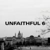 Unfaithful 6 opening credits