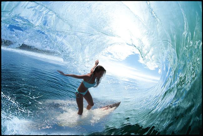 lorena-garcia-surf