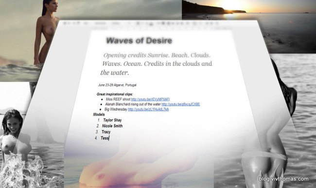 1-waves-of-desire