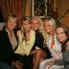 2006 with Czech babes and Gina B