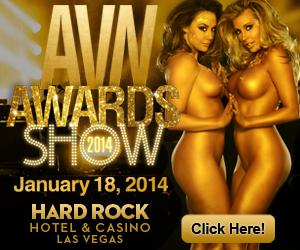 300x250_awards