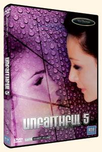 VT131_Unfaithful_5