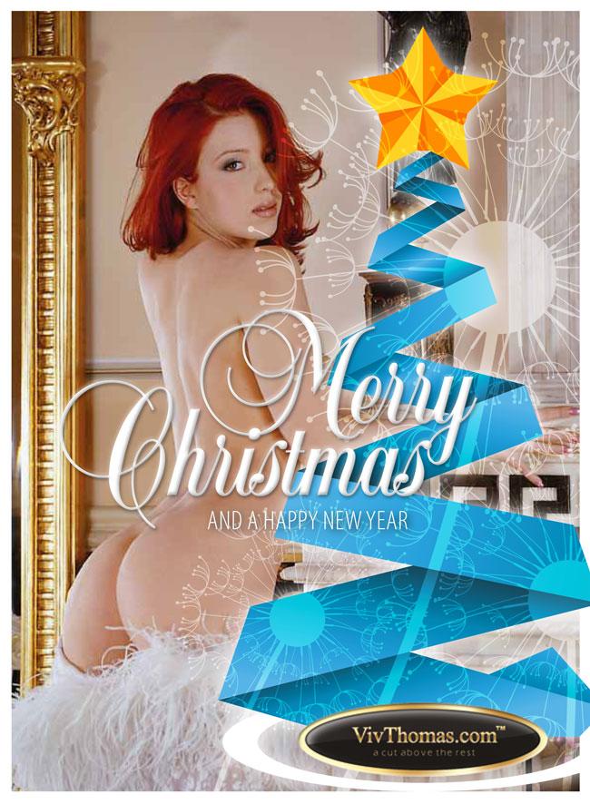 christmas holidays 2013