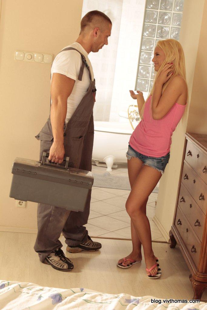 vanda-lust-the-plumber-classic-shags