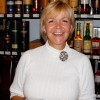 Avril Thomas