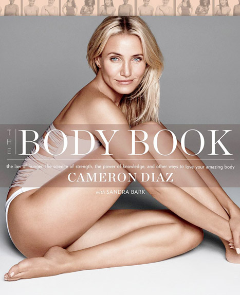 cameron-diaz-body-book