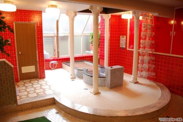 japan-love-hotel2