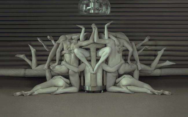 nude-art2