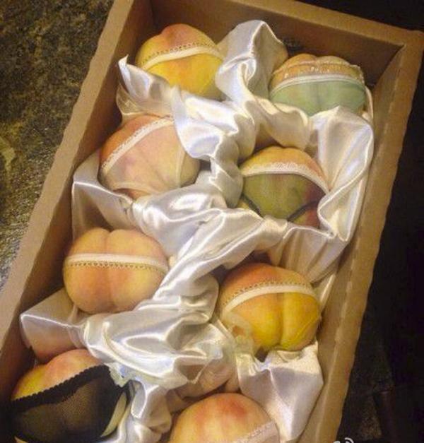butt-peaches-2