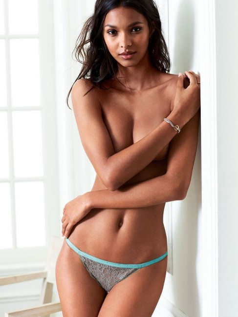 lais-ribeiro-hot-04