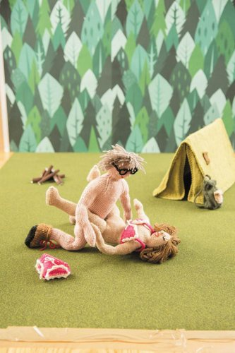 Knit-Your-Own-Kama-Sutra-by-Trixie-von-Purl-7
