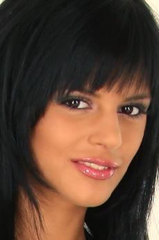 Angelika Black