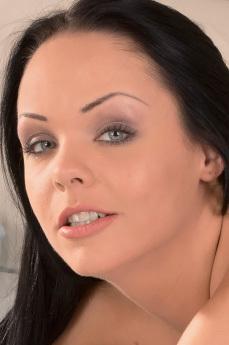 Angelina Wild