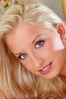 Angie Scott