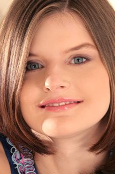 Caroline C