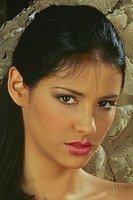 Cheri A