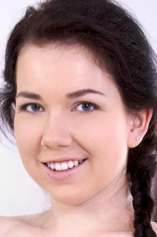 Daphne Anbel