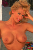 Debbie Carrigan