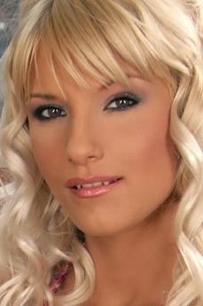 Eva Jordan
