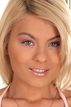 Jasmine Rouge