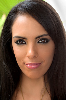 Katrina Moreno