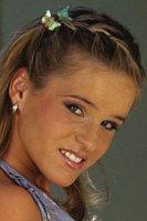 Kirsty B