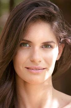 Lana Storch