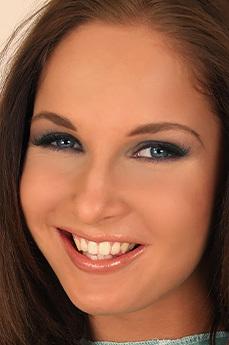 Lauryn May