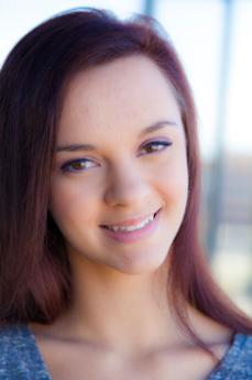 Lea Guerlin
