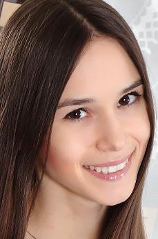 Leona A