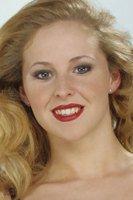 Lesley A