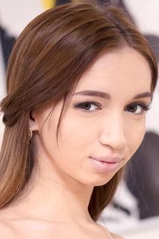 Leyla Fiore