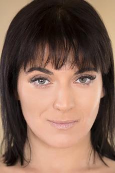 Liza Kolt
