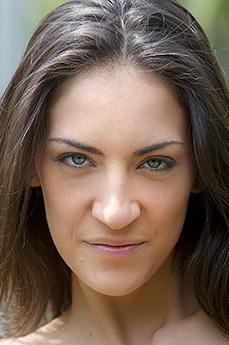 Miki Torrez
