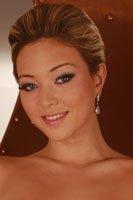 Natalia Forrest