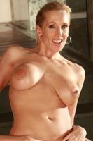 Rebecca More