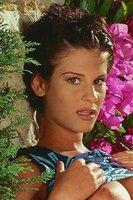 Rebekah Teasdale