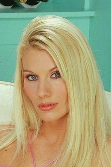Sammy-Jayne A